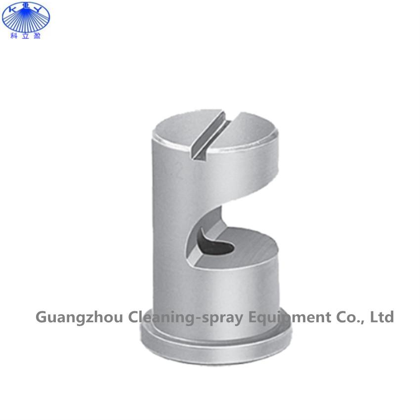 Tk series flat fan spray nozzle guangzhou cleaning